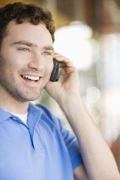 Prepaid Phone Att #cellphoneproblems #PrepaidPhones Phones For Sale, New Phones, Prepaid Phones, Phone Codes, Phone Companies, Phone Card, Verizon Wireless, The Cell, Sem Internet