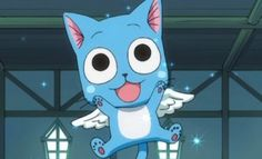 Image result for fairy tail happykawaii
