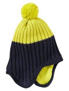 for Ro Favorite colorblock hat | Gap