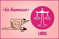 Los signos nos permiten conocer diferentes características de las personas, además de brindarnos un pronóstico para la salud, el trabajo o el amor según el día de nuestro nacimiento. Si te gusta seguir el horóscopo a diario y crees en la astrología, los signos también pueden ayudarte en tu vida sexual.Si quiere