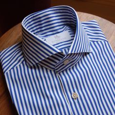 Best Dress Shirts, Cool Shirts, Casual Shirts, Shirt Dress, Smart Casual Men, Stylish Men, Shirt Tie Combo, Formal Casual, Bespoke Shirts