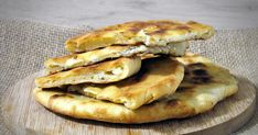 Blog z przepisami na domowy ser, oraz chleb na zakwasie i na drożdżach Apple Pie, Desserts, Blog, Tailgate Desserts, Deserts, Postres, Blogging, Dessert, Apple Pie Cake
