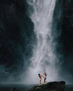 https://www.instagram.com/p/BQmSYCjFBut/ Chasing Waterfalls #travelawesome #instatravelling #instatrip #instatravel #tourism #tourist #travelblog #travelblog #vacation #instavacation #holidays #water  Shared by @melissafindley  _______ #creative #travelwriter #instatravel #lifestyle #photography #dailymuse #inspiration #visuals #water #waterfalls #adventure #trip #travel
