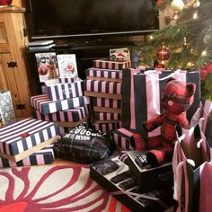 Win Back, Gift Wrapping, Bows, Jack Wills, Shopping Bags, Bow Ties, Cards, Amazing, Google