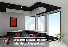 Beautiful Top Catalog Of Kitchen Ceiling Designs Ideas,gypsum False Ceilings   Part 1