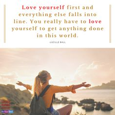 #love #self #gordontraining #gordonmodel Love Yourself First, Good Parenting, Relationship Tips, In This World, Leadership, Bring It On, Training, Hacks, How To Get
