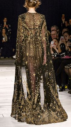 Extrêmement haylenuh | couture. | Pinterest | Alexander McQueen, McQueen and  IP72