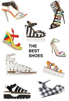 shoes on sale | Noir Friday