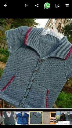 556c11a39912 1596 Best Baby vest   bolero images
