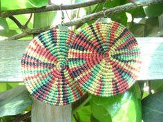 Facebook artesanías kumen