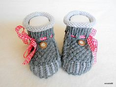 Baby Knitting, More Fun, Most Beautiful Pictures, Baby Shoes, Presents, Etsy, Nurseries, Toddlers, Kids