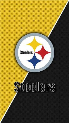 Pittsburgh Steelers Wallpaper IPhone