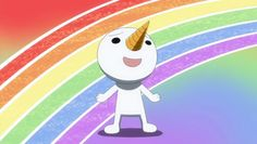 Fairy Tail Fantasy Anime Celestial Spirit  Plue