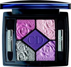the colors. Would totally wear them if i wore make up at all Christian Dior Makeup Spring Collection the colors. Would totally wear them if i wore make up at all Christian Dior Makeup Spring Collection 2012 Eye Makeup Tips, Makeup Geek, Makeup Ideas, Makeup Tools, Gorgeous Makeup, Love Makeup, Pretty Makeup, All Things Beauty, Beauty Make Up