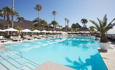 Are you planning a good day? We recommend you to spend a whole day at Purobeach Marbella! | ¿Estáis planeando un buen día? ¡Os recomendamos pasar un día entero en Purobeach Marbella!
