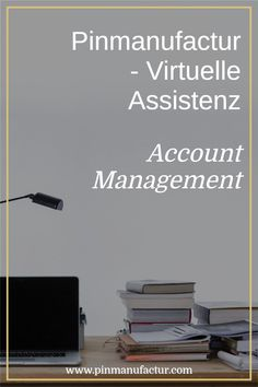 Keine Zeit für Pinterest? PinManufactur übernimmt das Account Management. Affiliate Marketing, Online Marketing, Seo Online, Online Business, Community, Blogging, Tips And Tricks