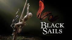 Black Sails-Freedom