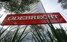 Mientras sobornaba, Odebrecht obtuvo contratos millonarios en Tula - http://www.esnoticiaveracruz.com/mientras-sobornaba-odebrecht-obtuvo-contratos-millonarios-en-tula/
