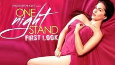 one night stand film songs download
