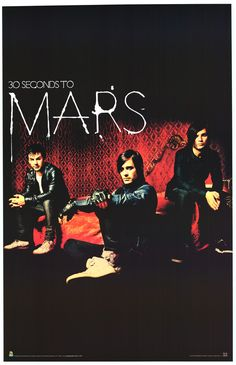 """""""The Kill (Bury Me)"""" is a song by '30 Seconds to Mars', that was released as the  single from their second album, 'A Beautiful Lie' in 2005. In 2006, the band won the MTV2 Award for """"The Kill"""" at the MTV Video Music Awards, one of their two nominations."""
