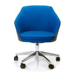 he Annette chair is available with a wide variety of base options, making it a very versatile chair for multiple situations. Chair Design, Reception, Furniture, Home Decor, Decoration Home, Room Decor, Home Furnishings, Receptions, Home Interior Design