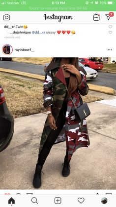 0d9dcf98eb1e03 New Year Ootd, Mix Match Outfits, Dope Outfits, School Outfits, Black Girl