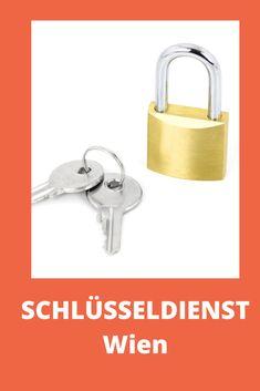 Schlüsseldienst Wien  #schluesseldienstwien Montage, Personalized Items, City