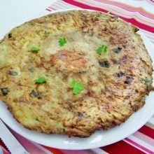 Quiche, Breakfast, Food, Salads, Morning Coffee, Essen, Quiches, Meals, Yemek