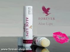 Forever Aloe, Forever Living Aloe Vera, Aloe Lips, Forever Living Business, Shops, Forever Living Products, Medicinal Plants, Live Long, Physical Fitness