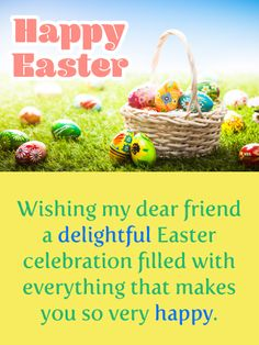 Funny Easter Quotes with Images that include Easter Jokes, Easter Egg Quotes, Chocolate Quotes, Funny Easter Bunny Quotes and Many Easter Wishes Pictures, Funny Easter Wishes, Easter Quotes Images, Easter Sayings, Easter Jokes, Funny Easter Bunny, Happy Easter Greetings, Happy Easter Day, Birthday Reminder