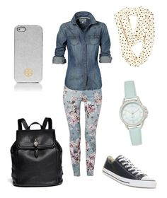 """Cool Pants"" by wintergirl98 ❤ liked on Polyvore"