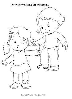 School Rules Activities, Kindergarten Classroom Rules, Preschool Rules, Preschool Writing, School Worksheets, Preschool Learning Activities, Preschool Curriculum, Emotions Preschool, Autism Crafts