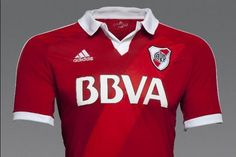 River Plate... Algo mas??
