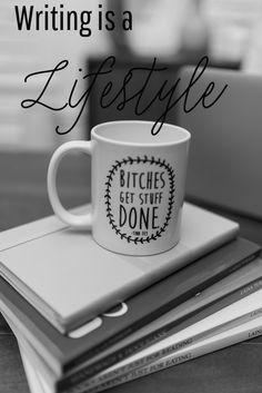 Making Up Stories http://www.lainaturner.com/making-up-stories/?utm_campaign=coschedule&utm_source=pinterest&utm_medium=Laina%20Turner&utm_content=Making%20Up%20Stories #goals #trep #blogging