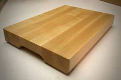 Wood Stock Works is a woodworking studio in Toronto specializing in custom-made furniture and design for the urban dweller! Custom Made Furniture, Furniture Making, Butcher Block Cutting Board, Toronto, It Works, Woodworking, Urban, Studio, My Style