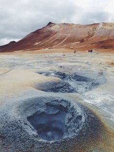 This Girl's Solo Road Trip In Iceland Will Make You Wanna Book A Ticket Now