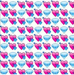 Pinterest: Princess Kiara