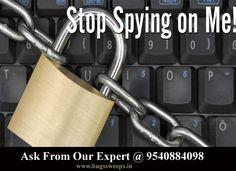 Countersurveillance refers to measures undertaken to prevent surveillance, including covert surveillance.