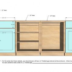 stunning standard kitchen cabinet sizes contemporary amazing within sizing 1020 x 876 standard size kitchen cabinet doors in case you have ever set out t