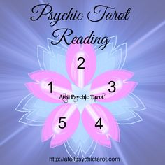 Psychic Tarot Reading http://atellpsychictarot.com/psychic-tarot-and-the-elements-choose-your-card/