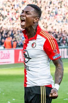 (1) Feyenoord Rotterdam (@Feyenoord) | Twitter