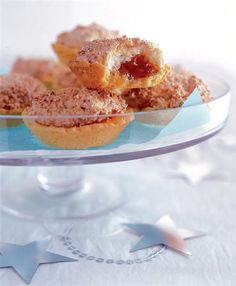 Kos & onthaal - 74/77 - Idees Kos, South African Recipes, No Bake Cookies, Tarts, Delicious Desserts, Biscuits, French Toast, Muffin, Heaven
