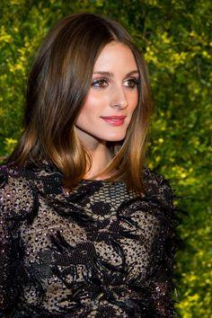 The Lob: Hollywoods Hottest Haircut | Fox News Magazine