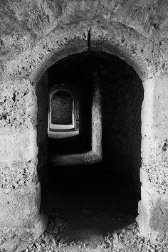 underground, secrets, hidden love, darkness meets light, deep, mysterious, death www.privatelabelusa.info