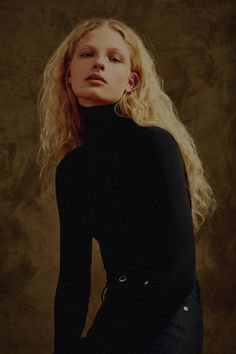fashion-gone-rouge Frederikke Sofie