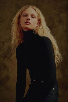 fashion-gone-rouge Frederikke Sofie