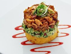 South West Gourmet Chipotle Tuna -  Recipes - Clover Leaf Canada