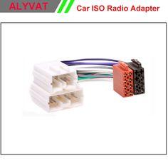 ee1f5a55a82a8135dd9b6c86b98b10a9 volvo v70 00 07 din aerial adaptor car radio antenna lead  at soozxer.org