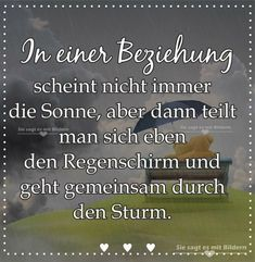 Like us both: Daizo and Janna Shared suffering is half suffering and shared Fr - Sprüche - Hochzeit Love Live, Love You, Collective Consciousness, In God We Trust, Father, Marriage, Positivity, Lyrics, Lettering