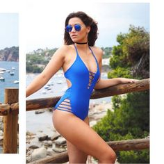 Bocachica swimwear one piece reversible swimsuit. Feel beautiful and confident...💙💙💙 www.bocachicaswimwear.com  #onepiece #swimwear #bikini #reversiblebikini #reversible #Barcelona #handmade #summer #fashion #fashionista #beachwear #beachlife #musthave #ootd #beauty #instagood #bocachicaswimwear #blue #summeredsentials